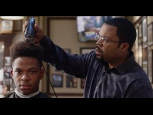 barbershop-the-next-cut-trailer-2 Video Thumbnail