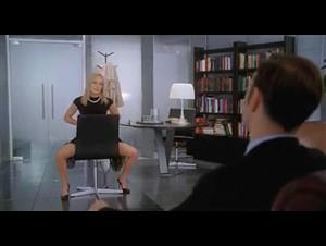 basic-instinct-2 Video Thumbnail