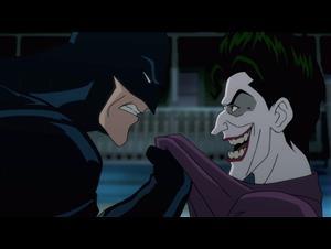 batman-the-killing-joke-official-trailer Video Thumbnail