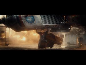 batman-v-superman-dawn-of-justice-comic-con Video Thumbnail