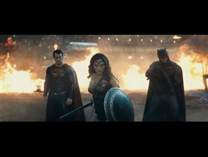 batman-v-superman-dawn-of-justice-official-trailer-2 Video Thumbnail