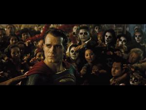 batman-v-superman-dawn-of-justice-teaser Video Thumbnail