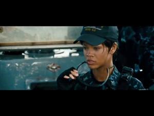 battleship Video Thumbnail