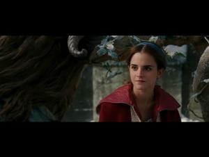 """Beauty and the Beast TV Spot - """"Charm Her"""" video"""