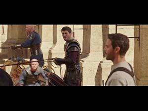 ben-hur Video Thumbnail