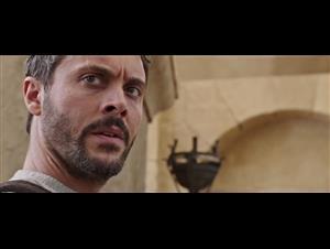 ben-hur-official-trailer-2 Video Thumbnail