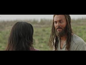 ben-hur-official-trailer-3 Video Thumbnail