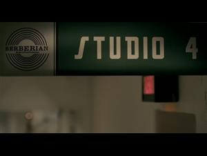 berberian-sound-studio Video Thumbnail