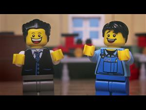 beyond-the-brick-a-lego-brickumentary Video Thumbnail