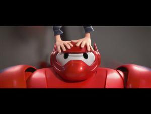 big-hero-6 Video Thumbnail