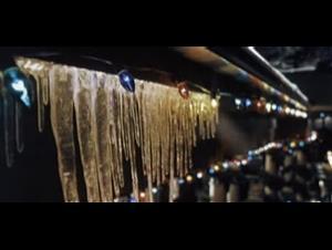black-christmas Video Thumbnail