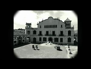 blancanieves Video Thumbnail