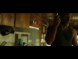 blood-father-official-trailer Video Thumbnail