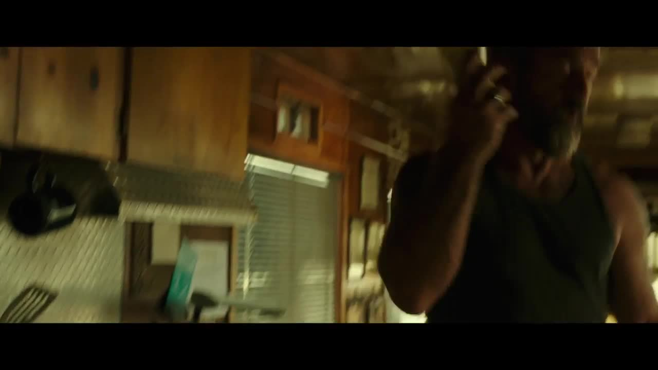 Blood father official trailer 2016 movie trailers and videos
