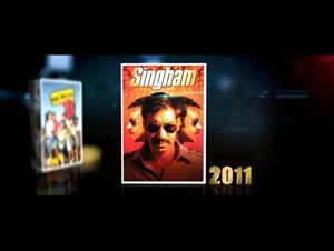 bol-bachchan Video Thumbnail