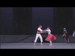 bolshoi-ballet-esmeralda Video Thumbnail