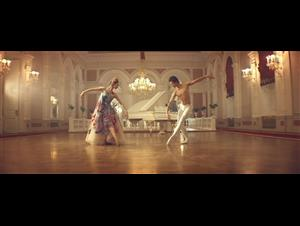 bolshoi-ballet-in-cinema-trailer Video Thumbnail