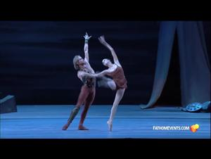 bolshoi-ballet-spartacus Video Thumbnail