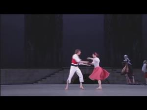 bolshoi-ballet-swan-lake-encore Video Thumbnail