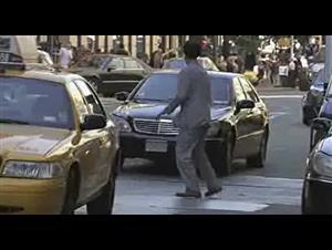 borat-cultural-learnings-of-america-for-make-benefit-glorious-nation-of-kazakhstan Video Thumbnail