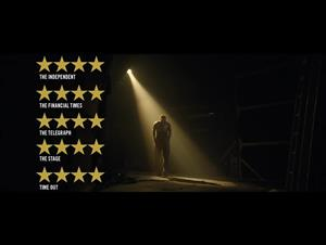 branagh-theatre-live-the-entertainer Video Thumbnail