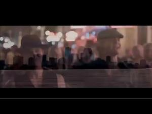 brawler Video Thumbnail
