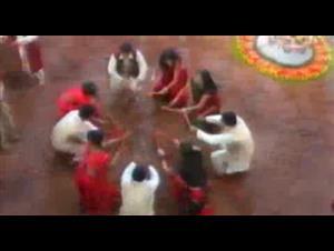 bride-prejudice Video Thumbnail