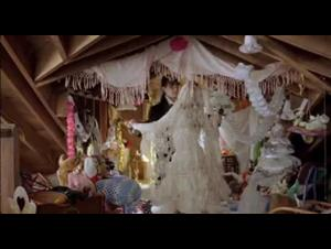 bride-wars Video Thumbnail