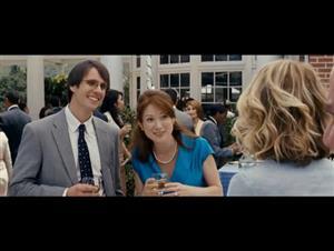 bridesmaids Video Thumbnail