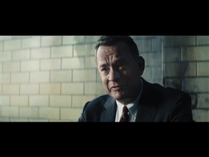 bridge-of-spies Video Thumbnail