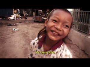 buffalo-girls Video Thumbnail