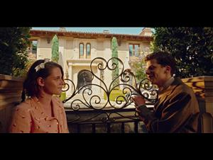 cafe-society-international-trailer Video Thumbnail