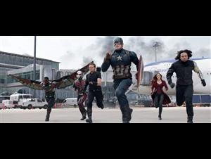 captain-america-civil-war-official-trailer-2 Video Thumbnail