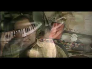 capturing-the-friedmans Video Thumbnail