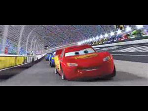 cars Video Thumbnail