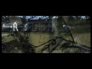 cassadaga Video Thumbnail
