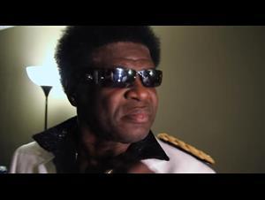 charles-bradley-soul-of-america Video Thumbnail
