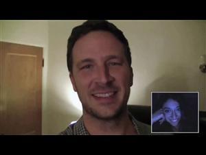 chatter Video Thumbnail