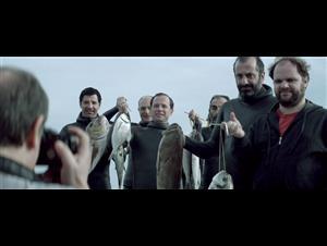 chevalier-trailer Video Thumbnail