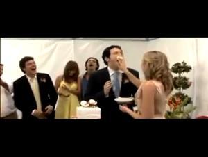 chloe-keiths-wedding Video Thumbnail