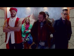 christmas-eve Video Thumbnail