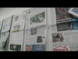 citizen-hearst Video Thumbnail