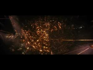city-of-ember Video Thumbnail