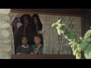 cleaver-family-reunion Video Thumbnail