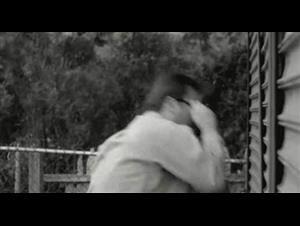 clerks-ii Video Thumbnail