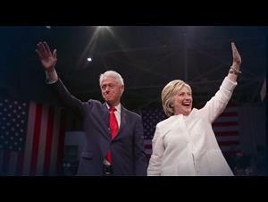 clinton-inc-official-trailer Video Thumbnail