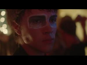 closet-monster-trailer Video Thumbnail