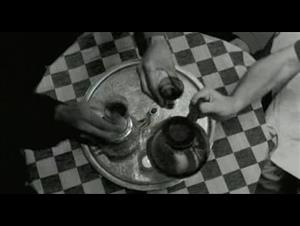 coffee-and-cigarettes Video Thumbnail