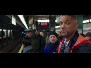 collateral-beauty-official-trailer-2 Video Thumbnail