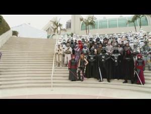 comic-con-episode-iv-a-fans-hope Video Thumbnail